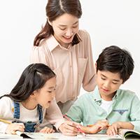 학부모,자녀 유형 검사